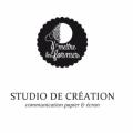 Y Mettre les Forme - mon studio de création