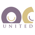 logo Open Cella United - recherches d'identit