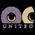 logo Open Cella United - recherches d'identité