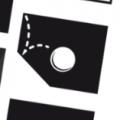 pictogrammes pour un revendeur et fabricant de Table de Tennis de Table