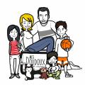 famille-doudoux2