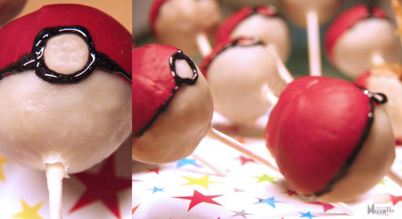 popcakepokeballes