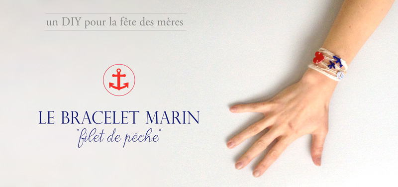 bracelet-marin-'filet-de-pêche'-HEADER