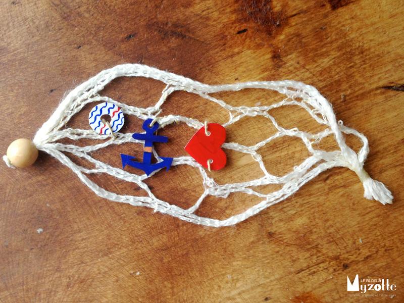 bracelet-marin-'filet-de-pêche'-_-myzotte-3