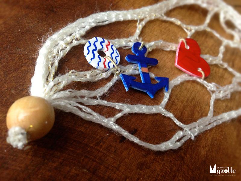 bracelet-marin-'filet-de-pêche'-_-myzotte-4