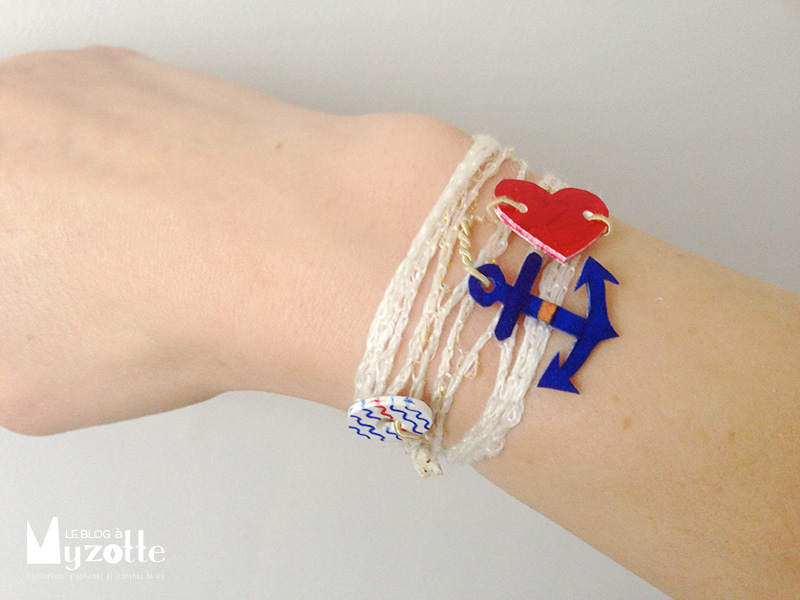 bracelet-marin-'filet-de-pêche'-_-myzotte-7