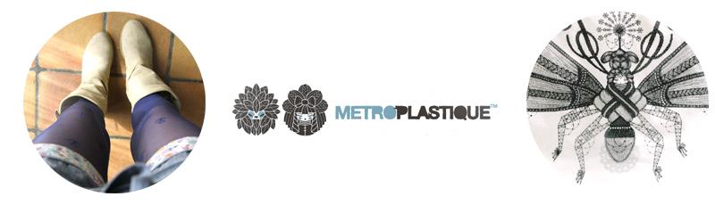 tetiere-metroplastique-myzotte