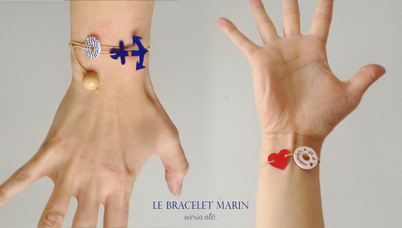 variante-du-bracelet-marin-DIY