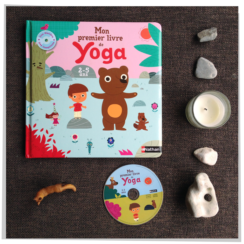 presention_yoga_enfant