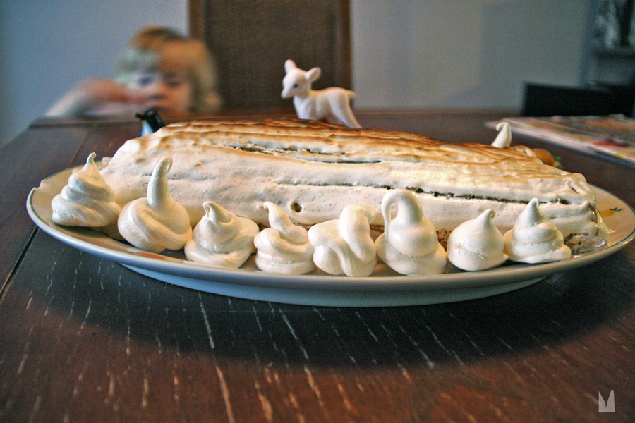 buche_citron_meringue