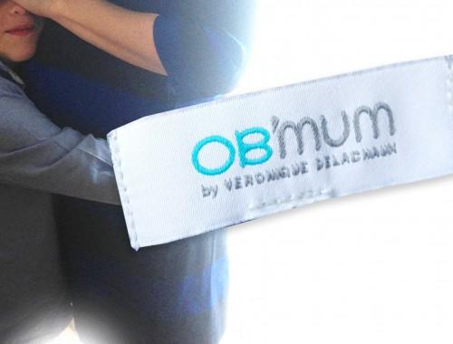 obmum-1080x720