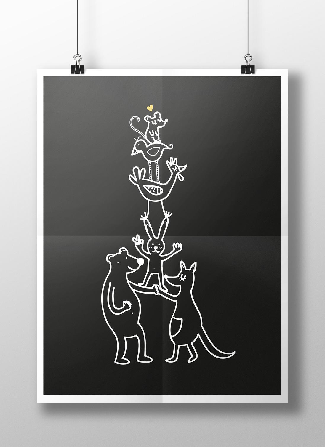 poster_mockup_MD