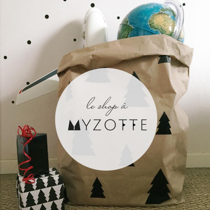 le_shop_a_myzotte