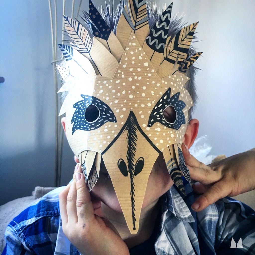 masque-aigle_myzotte
